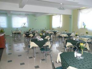 Nowoczesny ośrodek  dla grup zorganizowanych-indywidualnych, zdjęcie nr. 181