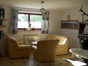 Pokoje gościnne Szymonek, zdjęcie nr. 274