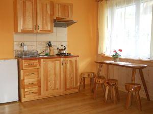 Pokoje gościnne Szymonek-276