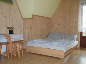 Pokoje gościnne Szymonek, zdjęcie nr. 277