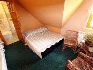 Dom Wczasowy Dream-279