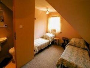 Dom Wczasowy Dream, zdjęcie nr. 283