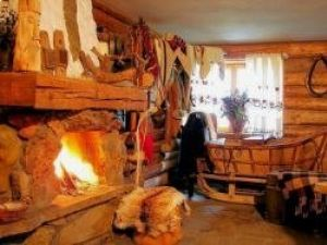 Dom Wczasowy Dream, zdjęcie nr. 285