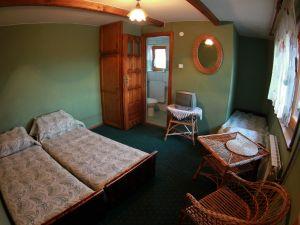 Dom Wczasowy Dream-287