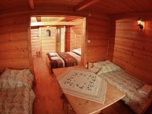 Dom Wczasowy Dream-288