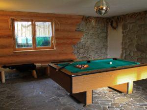 Dom Wczasowy Dream, zdjęcie nr. 294