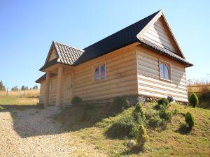 Willa Tatra House, zdjęcie nr. 324