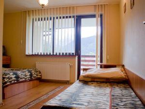 Pokoje Gościnne Maryniarczyk, zdjęcie nr. 475