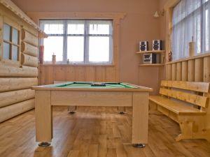 Pokoje Gościnne Maryniarczyk, zdjęcie nr. 478