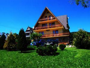 Pokoje Gościnne u Laskowych, zdjęcie nr. 509