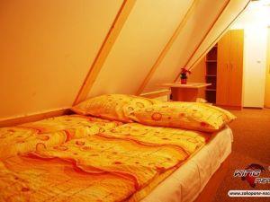 Pokoje Gościnne u Laskowych-510