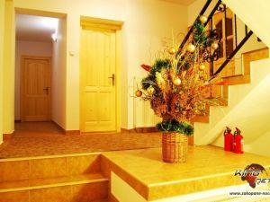 Pokoje Gościnne u Laskowych-512