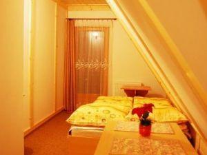 Pokoje Gościnne u Laskowych-513