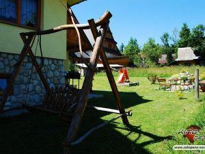Pokoje Gościnne u Laskowych, zdjęcie nr. 519