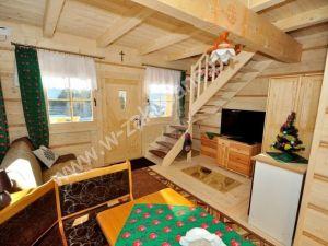 Domek Góralski U Ani, zdjęcie nr. 595