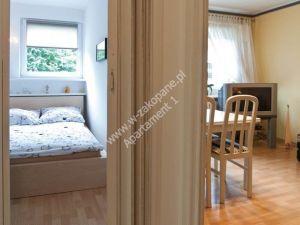Apartament Słoneczna-694