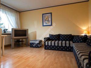 Apartament Słoneczna-696
