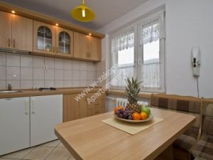 Apartament Słoneczna, zdjęcie nr. 699