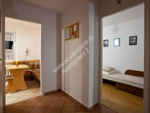 Apartament Słoneczna-700