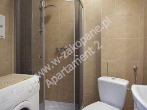 Apartament Słoneczna-701