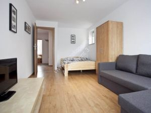 Apartament Słoneczna-702