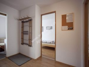 Apartament Słoneczna-703