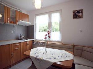 Apartament Słoneczna-704