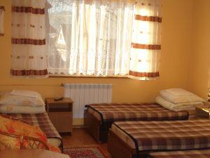 Pokoje Gościnne u-Tośki-791