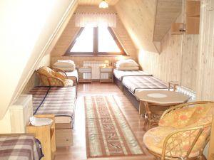 Pokoje Gościnne u-Tośki, zdjęcie nr. 794