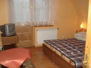 Pokoje Gościnne u-Tośki, zdjęcie nr. 795