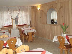 Pokoje Gościnne u-Tośki, zdjęcie nr. 797