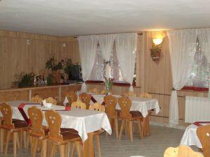 Pokoje Gościnne u-Tośki, zdjęcie nr. 798