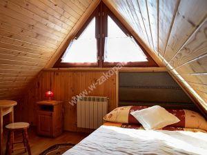 Pokoje Goscinne Majerczyk, zdjęcie nr. 933
