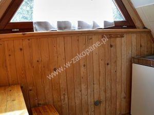 Pokoje Goscinne Majerczyk, zdjęcie nr. 934