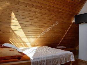 Pokoje Goscinne Majerczyk, zdjęcie nr. 935