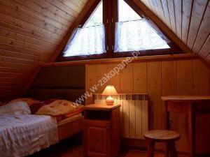Pokoje Goscinne Majerczyk, zdjęcie nr. 937