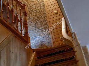 Pokoje Goscinne Majerczyk, zdjęcie nr. 938