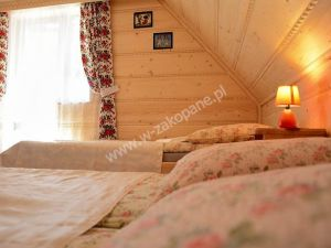 Pokoje Goscinne Majerczyk-940