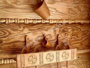 Pokoje Goscinne Majerczyk-941