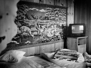 Pokoje Gościnne u Wójciaków, zdjęcie nr. 956