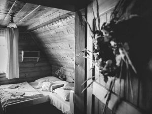 Pokoje Gościnne u Wójciaków-960