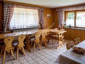 Pokoje Gościnne u Wójciaków-961