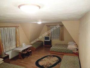 Pokoje gościnne  Maria Gawlak-1030