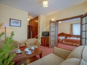 Ośrodek Usług Hotelarskich REDYK, zdjęcie nr. 1038