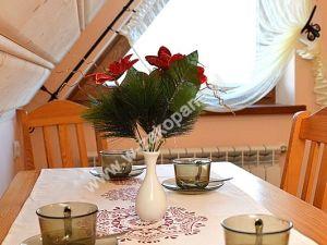 D.W. Pokoje u Heleny, zdjęcie nr. 1124
