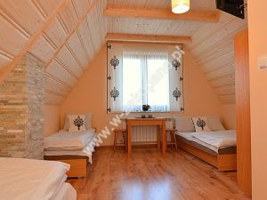 Willa Tatra House, zdjęcie nr. 1125