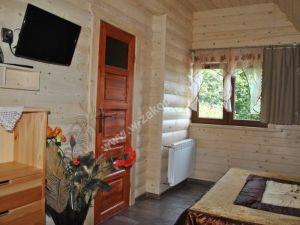 Wynajem pokoi  i domków Krystyna Mróz, zdjęcie nr. 1154