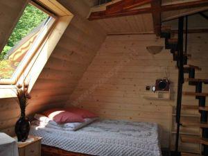 Wynajem pokoi  i domków Krystyna Mróz, zdjęcie nr. 1161