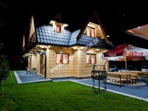 domki-goralskie-komfortowe-domki-w-zakopanem