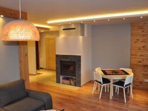 apartament-stalowy-polana-sywarne-koscielisko